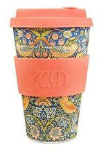 Sonderedition Ecoffee CUP Coffee To Go 508 Thief Kaffeebecher Bambus Bamboo