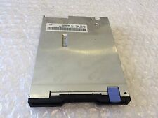 Floppy Disk Teac FD-05HG IBM 36L8645 1.44 MB 3.5 per PC NOTEBOOK Slim Factor @