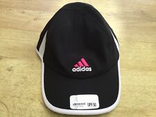 Adidas Climacool UPF50 Womens Baseball Cap