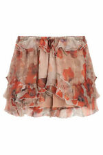 Isabel Marant Dry-clean Only Mini Skirts for Women