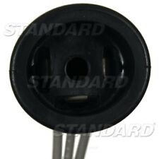 Oil Pressure Switch Connector Standard S-956