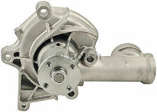 Engine Water Pump Bosch 97048
