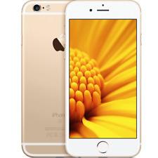 SMARTPHONE APPLE IPHONE 6S 32GB ORO ORIGINAL  - CAJA+ TODOS LOS ACCESORIOS