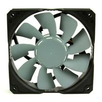 Scythe Grand Flex 120mm 2000 RPM 3 Pin Case Fan SM1225GF12H