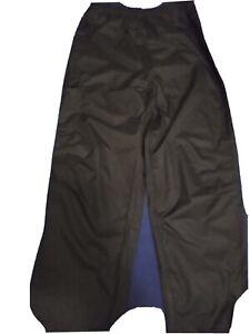 Peter storm waterproof trousers
