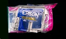 Epson T0333 Genuine Magenta Ink Cartridge Stylus Photo 950