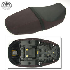 Bench Yamaha XSR900 (RN431)