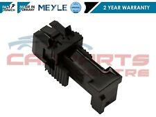FOR BMW LAND ROVER MERCEDES MINI PORSCHE VW BRAKE LIGHT SWITCH MEYLE GERMANY