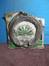 NOS 1949-1956 Ford, Mercury Speedometer Cable With Inner Core Studebaker Lincoln