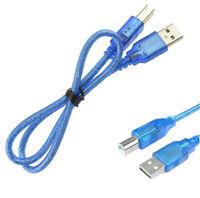 ATmega328P UNO R3 Compatible Board mit  16MHz CH340 CH340G USB For Arduino