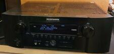 Marantz SR5003 Home Theater Receiver Amplifier 7.1 Channel Surround Sound
