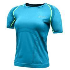 Dare 2b D/ébardeur T-Shirts//Polos//Vests Femme