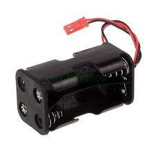 HSP Racing 02070 Battery Compartment Himoto Redcat 1/10 RC Car Spare Parts