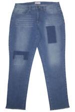 Sheego Damen-Jeans 50