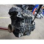2007-2010 BMW E70 X5 3.0si SI Engine Assembly Longblock Running 132K N52B30