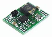 MP1584 3A XM1584 mini DC-DC Wandler step-down Modul 3A 0,8V - 20V  LM2596