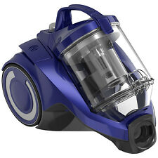 Vax C85-D2-BE Dynamo Strike Lightweight Bagless Cylinder Vacuum Cleaner