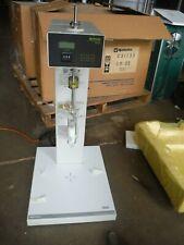 Yamato Lsc Homogenizer Lh 22 Laboratory Mixer