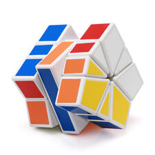 Square One SQ1 Magic Cube Twist Special Shaped Puzzle Smooth Cube Kid Gift Toys