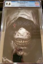 Amazing Spider-man 24 CGC 9.8 VIRGIN Ryan Brown Cover KINDRED ONLY 500 made! 🕸
