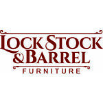 Lock Stock and Barrel Furniture