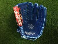 """New Rawlings 11.75"""" Marcus Stroman  Gameday Pattern Heart of the Hide PRO315-4R"""