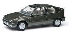 CORGI Vanguards Vauxhall Astra Mk2 Gte 16v - Grigio acciaio MODELLINO MODELLO -