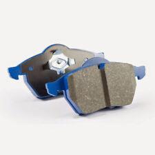 EBC for 2015+ Volkswagen GTI/Golf R (Mk7) Bluestuff Rear Brake Pads - ebcDP52153