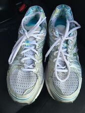 ASICS Women's Running Shoe Style T150N Size 8 GEL-Kayano 17 GREAT CONDITION!