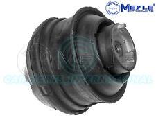 Meyle frente soporte del motor de montaje 014 024 0078