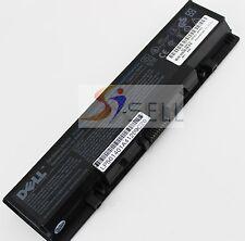Genuine Original Battery For DELL Inspiron 1720 1721 312-0504 312-0575 312-0576