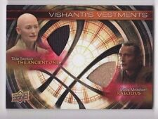 2016 Doctor Strange costume card VHD-KA Ancient One Kaecilius