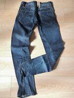 "Levi's Strauss Men's Engineered Jeans 29"" Waist 32 Leg"