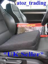 Seat Cushion For Home Car Office 40x40 CM *BNIP*