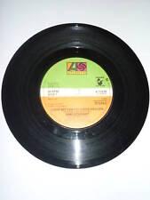"AMII STEWART - Light My Fire/137 Disco Heaven - 1979 7"""