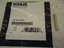 NEW Points Push Rod OEM Kohler 47 411 04-s 4741104s K241 K301 K321 K341