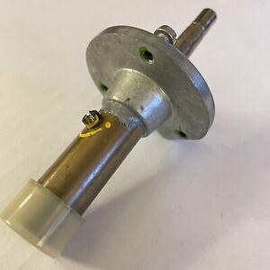 Lenco Bogen Turntable Bearing  . From L70