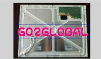 15 inch LCD panel LQ150X1LGN2A sharp  90 days warranty