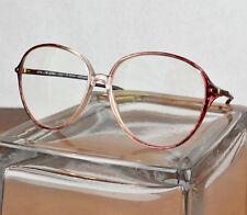 655db08635 Silhouette Austria SPX Pink Womens Plastic Eyeglasses Frames 1763 1717  57-14-135