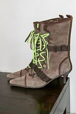 Diesel boots everest taille 39