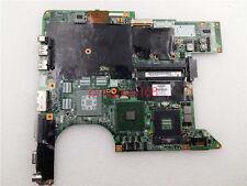 For HP Pavilion DV6000 laptop Motherboard GM945 DA0AT6MB8E2 434723-001