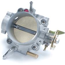 Skunk2 66mm Alpha Throttle Body for B/D/H/F Series 93-00 Honda Civic 309-05-1030