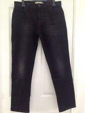 Long NEXT Jeans Men's 36L