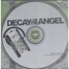 Pop Musik Promo CD