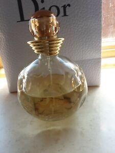 Dior Dolce Vita Eau de toilette EDT Perfume