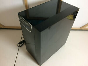 Samsung Wireless Active Subwoofer Speaker PS-WF450