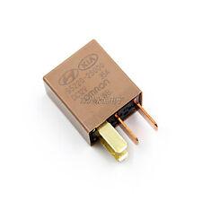 10pcs 4pins Omron 95220-2S000-DC12V 35A  Automotive Relay