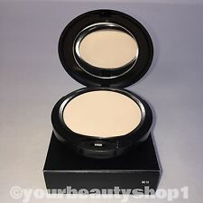New MAC Studio Fix Powder Plus Foundation NC15 100% Authentic