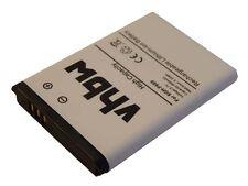 Batterie 900mAh pour SAMSUNG SGH-X300, SGH-X308, SGH-X500