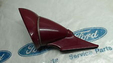 FORD MK1 CAPRI ESCORT GT RS V6 RACING STYLE SIDE MIRROR